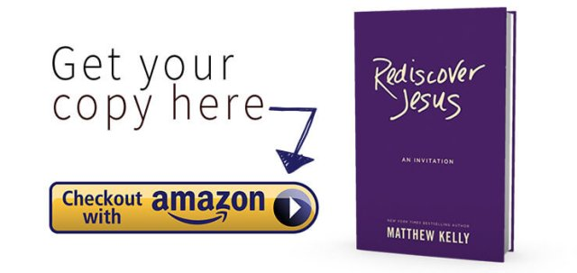 RediscoverJesus-Amazon