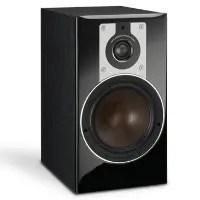 dali-speakers-com-opticon-2-black-finish