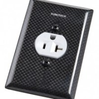 outlet-cover-104-s-220x220