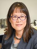 Lily M. Wang