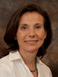 Marcia J. Isakson