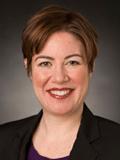 Michelle C. Vigeant