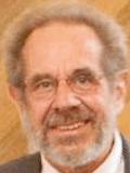 Brian C. J. Moore