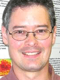 D. Keith Wilson