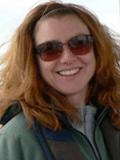 Marla M. Holt
