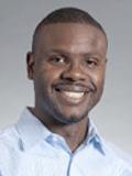 Tyrone M. Porter