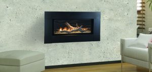 Artisan-Vent-Free-Gas-Fireplace_960x456