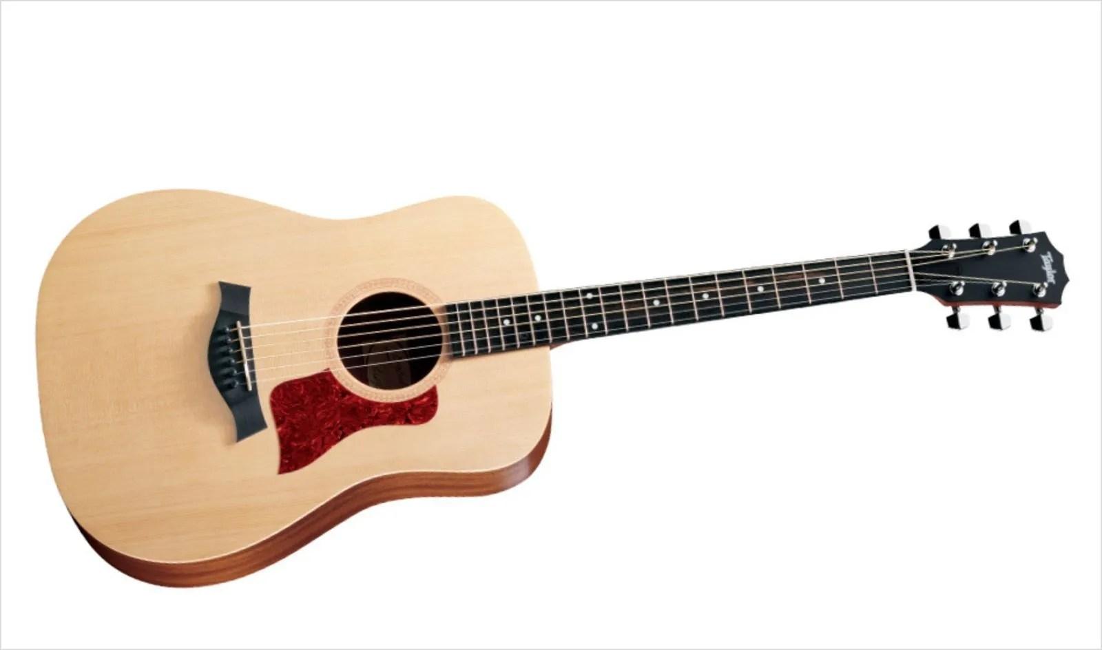 over 45 great guitars for under 600 acoustic guitar. Black Bedroom Furniture Sets. Home Design Ideas
