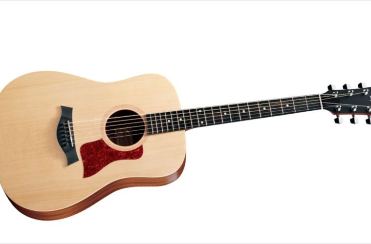 Over 45 Great Guitars For Under 600