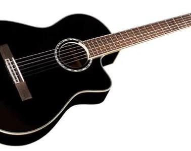 Cordoba Fusion 5 acoustic guitar