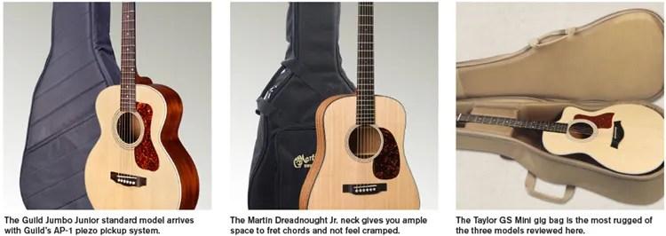 3_Mini-Guitars-2