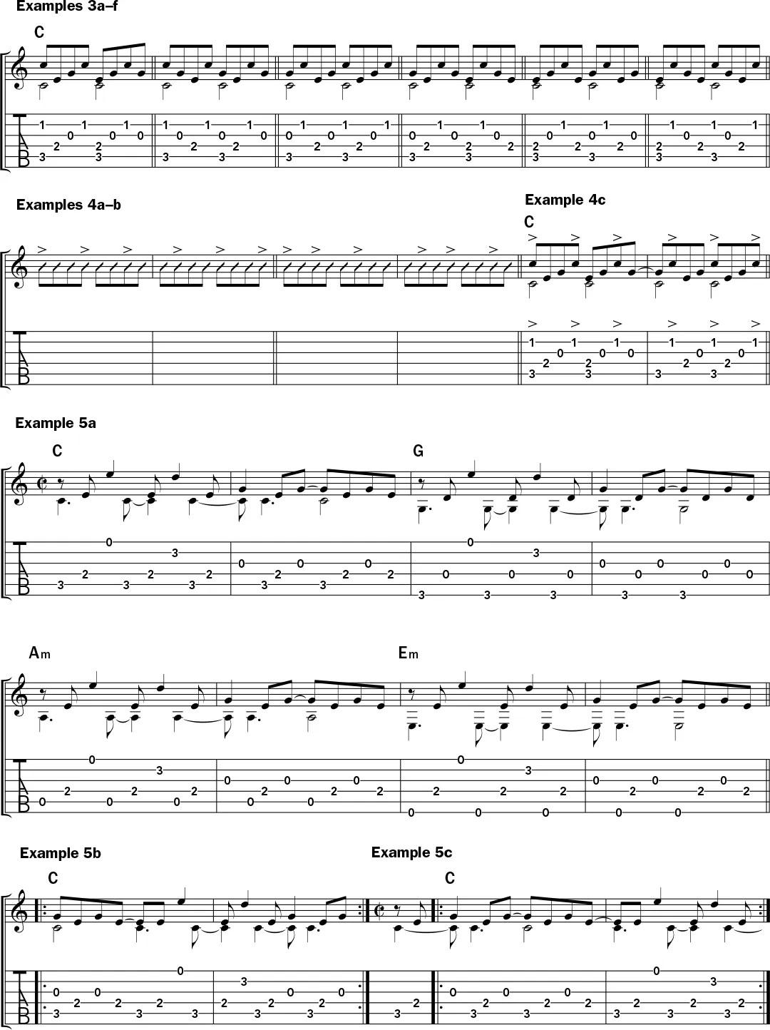AG301_rhythmictoolkit_2
