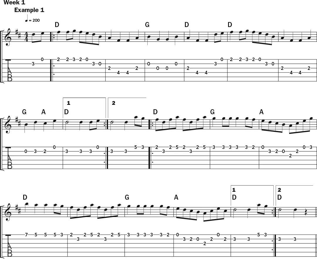 Hamer guitar dating