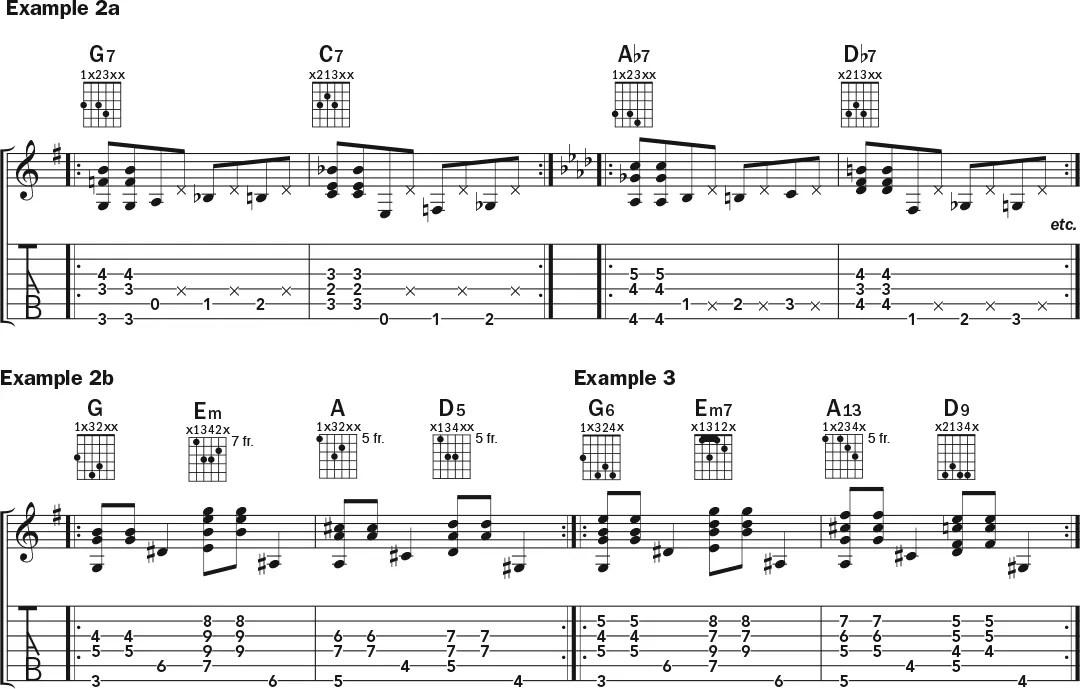 AG304_jazz_ex2-3