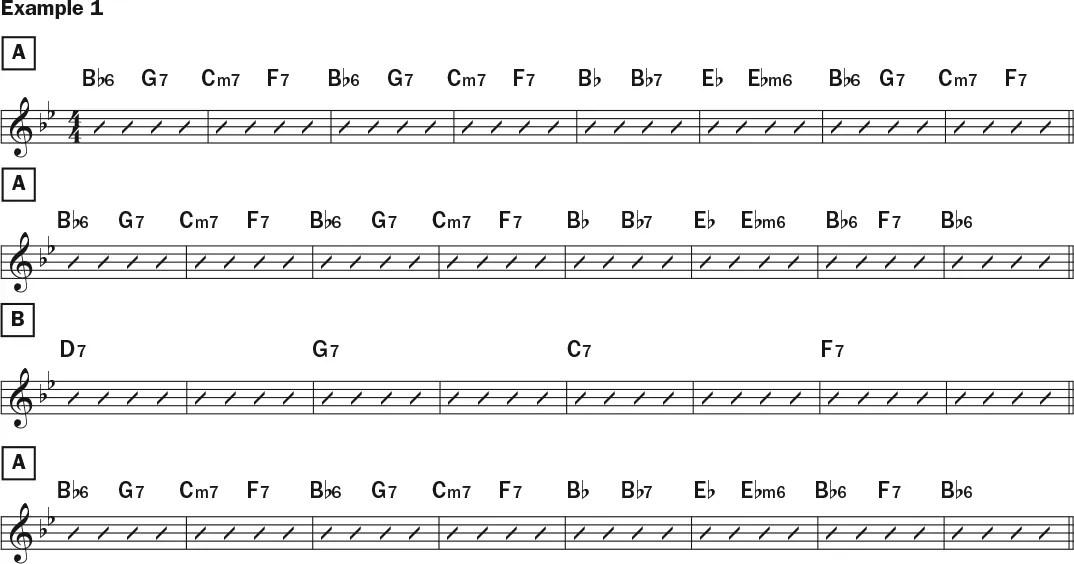 AG304_rhythmchanges_1