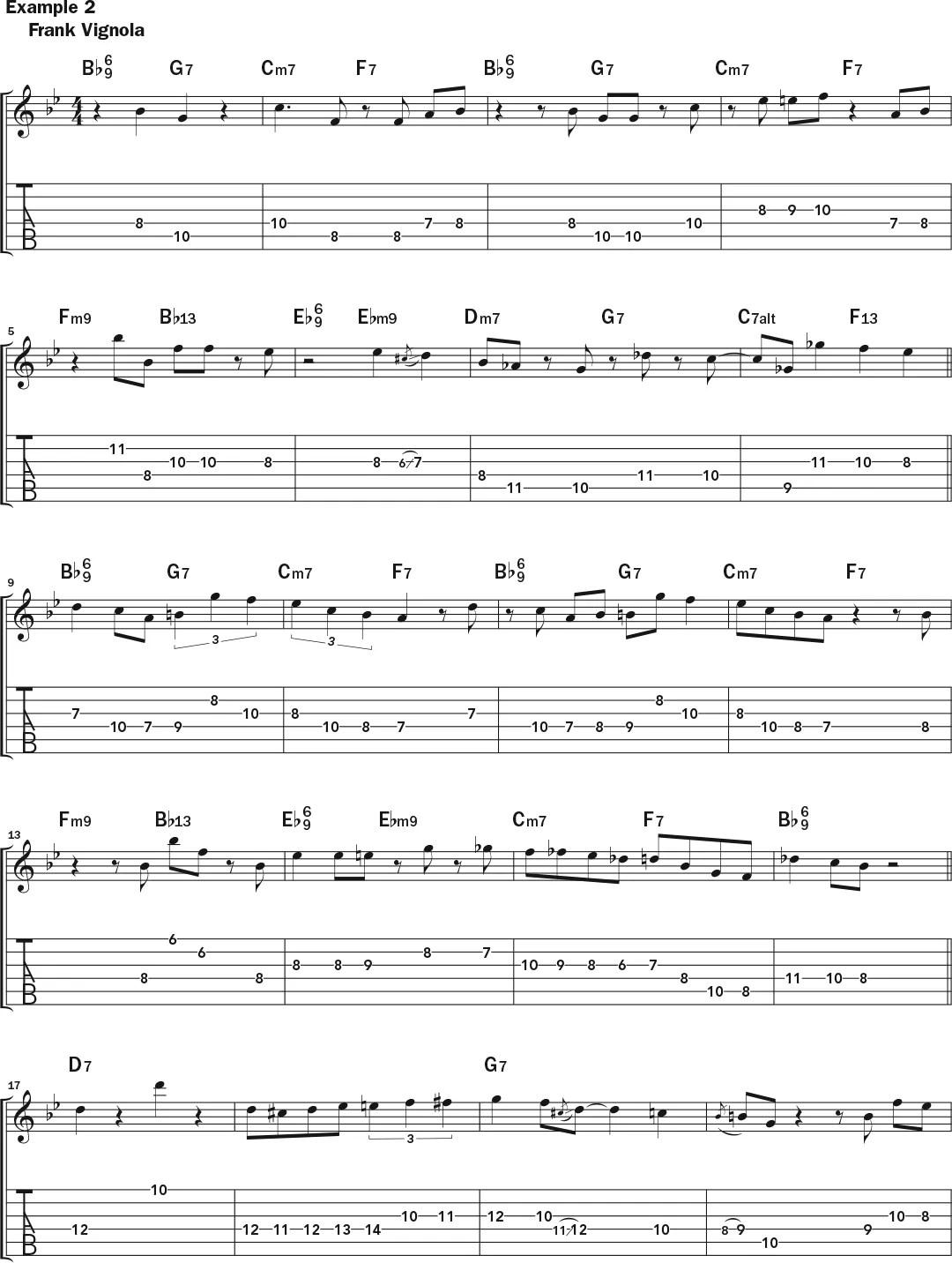 AG304_rhythmchanges_2A