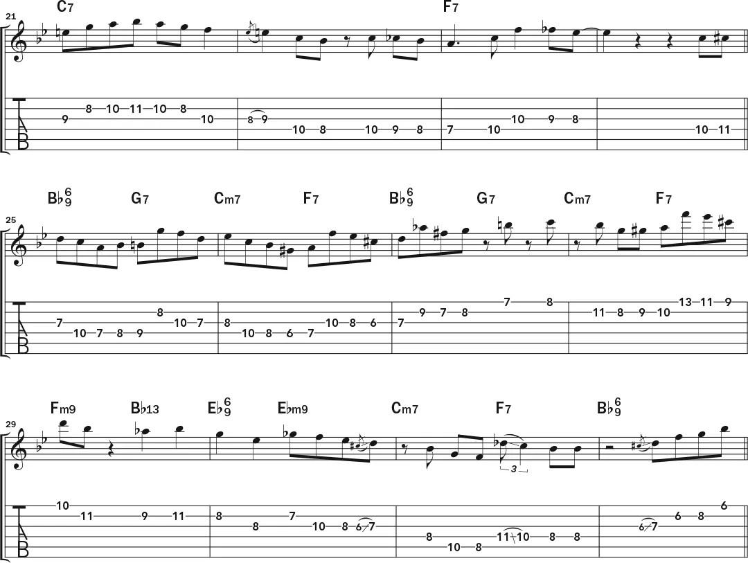 AG304_rhythmchanges_2B