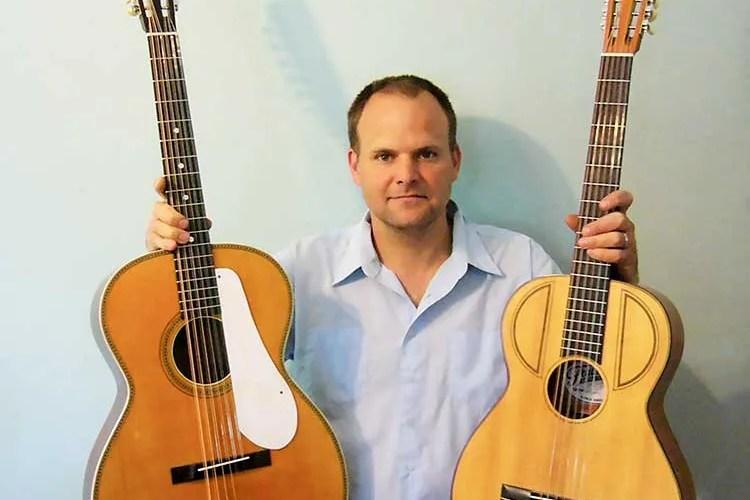 Todd Cambio
