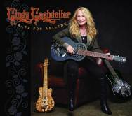 Cindy-Cashdollar-Waltz-for-Abilene