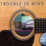 Doc Watson Trouble in Mind- The Doc Watson Country Blues Collection