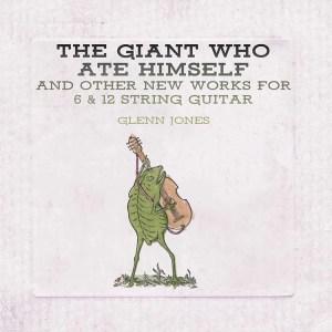 Glenn-Jones--The-Giant-Who-Ate-Himself-750