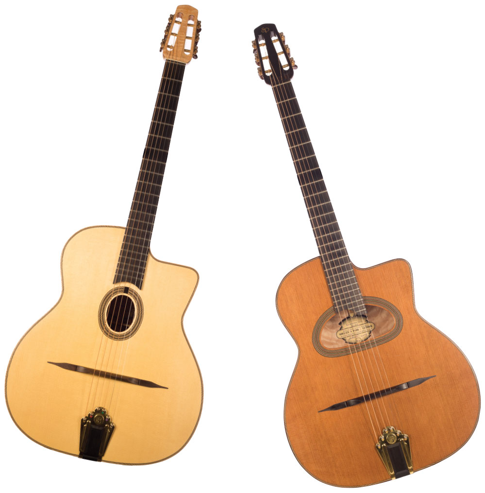 Great-Acoustic_Twin-Gypsy