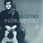 Leo Kottke Instrumentals- The Best of the Capitol Years