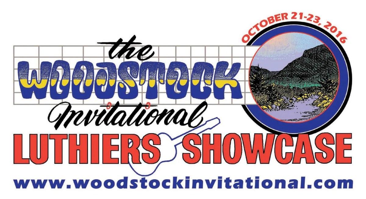 Woodstock Luth Logo