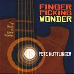 Pete-Huttlinger-Fingerpicking-Wonder--The-Music--of-Stevie-Wonder