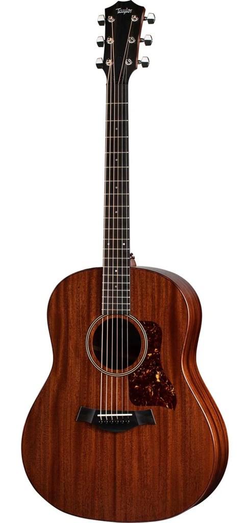Taylor American Dream AD27 acoustic guitar