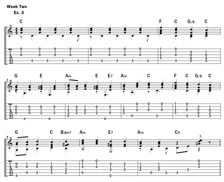 ww_pianistic_wk2