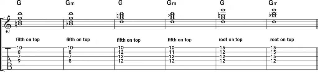basics_chord_2