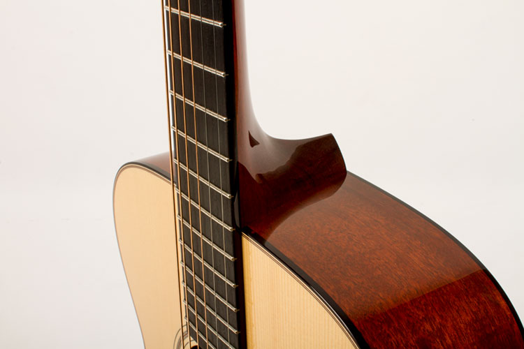 collings_neck