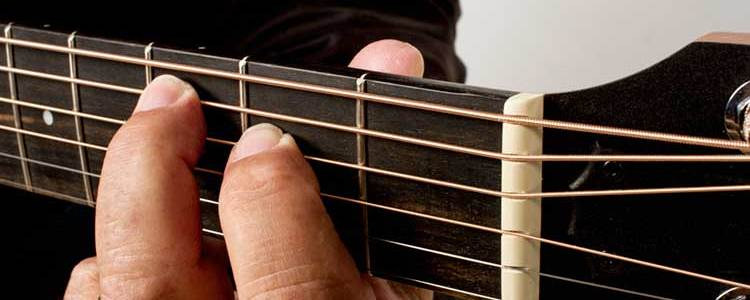 Acoustic Guitar – Page 2 – Get to know the music, musicians