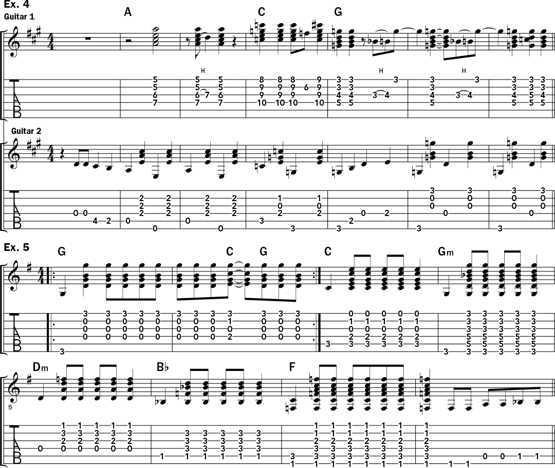 flirting moves that work for men near me now chords sheet music