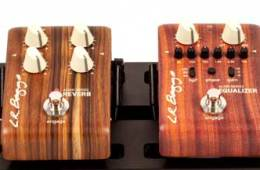 lrbaggs_align_pedals