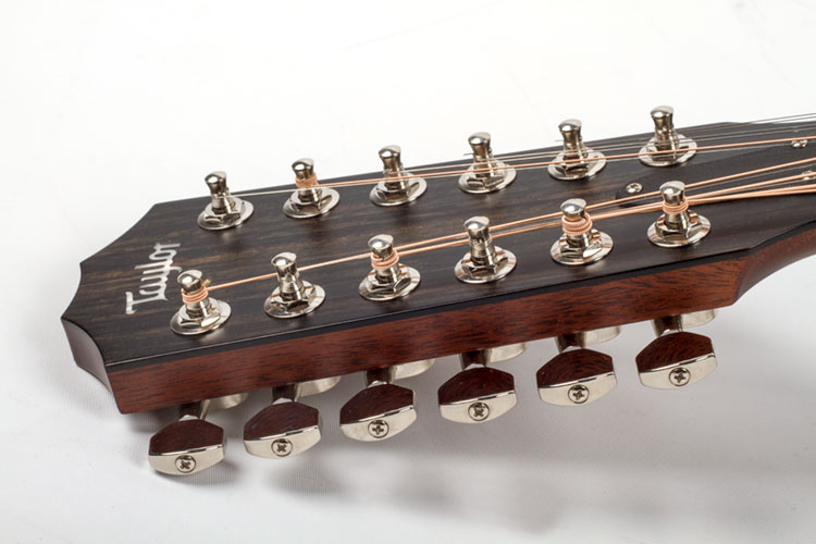 taylor_352ce_headstock