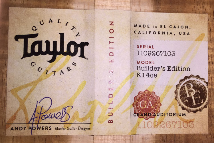 taylor_label