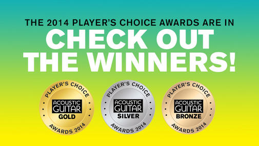 2014-players-choice