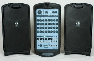 Fender-Passport-500-Pro-Review