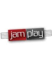 SC_JamPlay_logo
