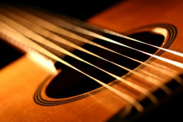 how to replace the nut on an acoustic guitar acoustic guitar. Black Bedroom Furniture Sets. Home Design Ideas