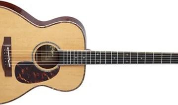 how to adjust an acoustic guitar truss rod acoustic guitar. Black Bedroom Furniture Sets. Home Design Ideas