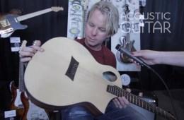 forte port michael kelly guitars