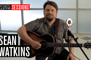 sean-watkins-acoustic-guitar-session
