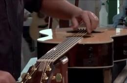 Elixir Strings