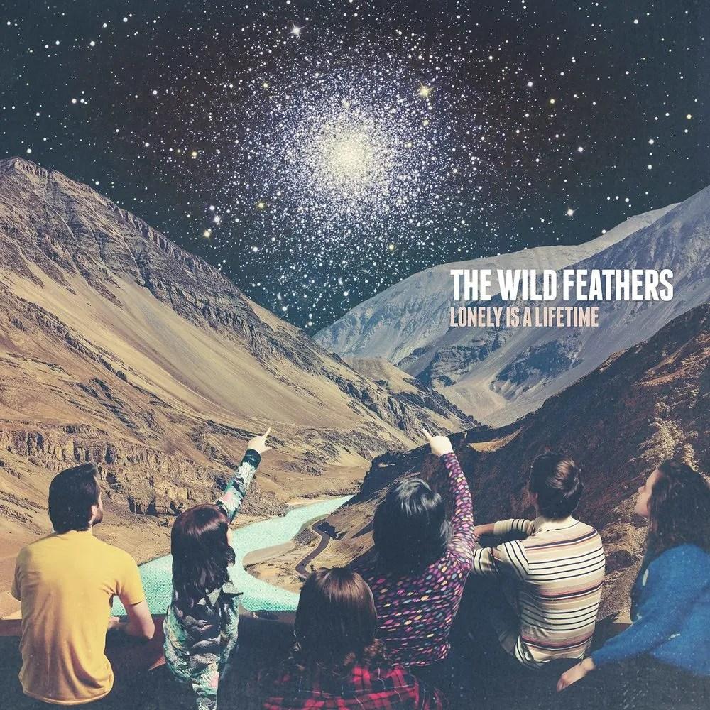 wildfeathers