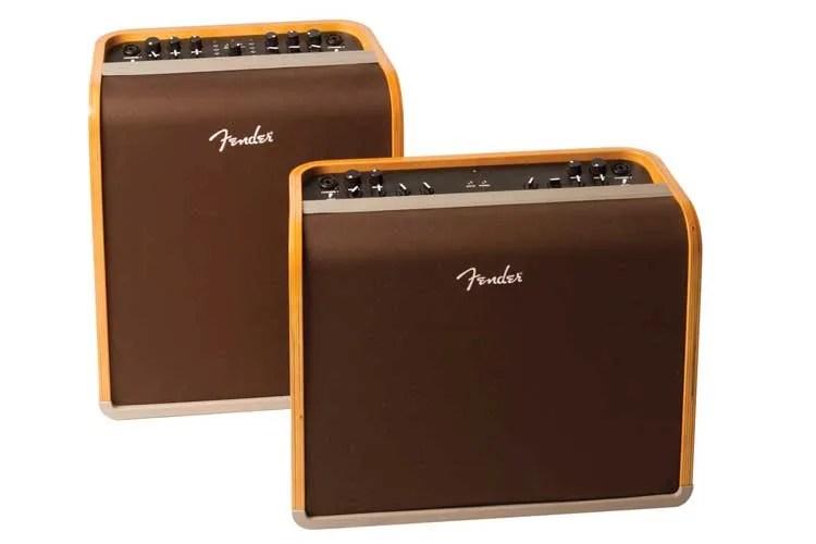 fender-acoustic-amps