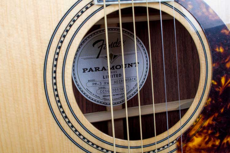 Best rated in acoustic guitars & helpful customer reviews amazon. Com.