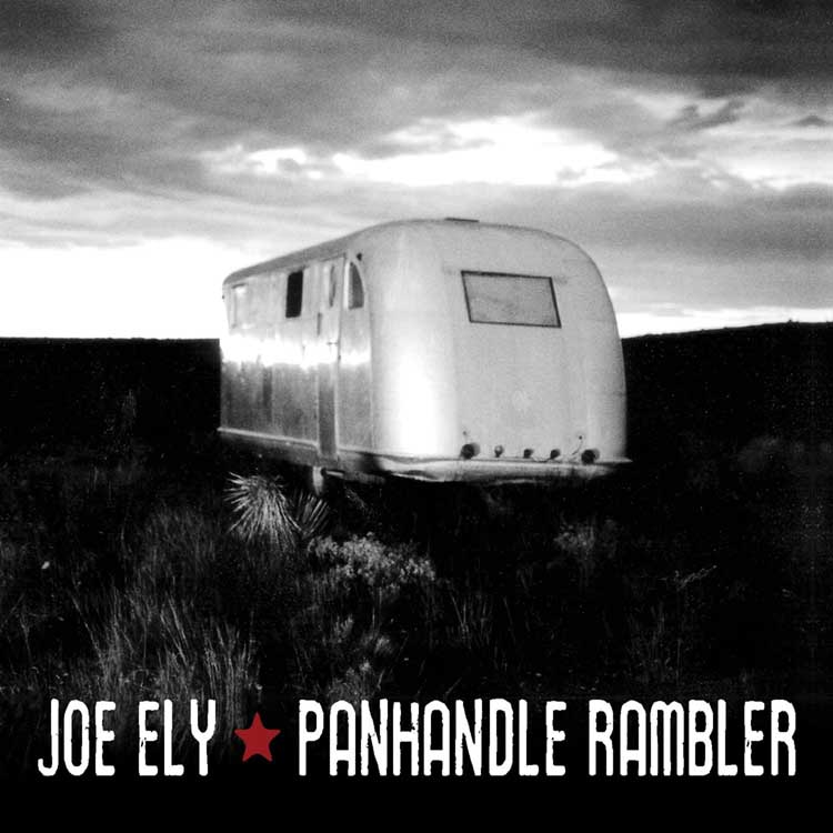 Panhandle-Rambler
